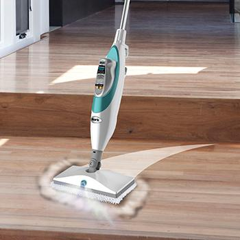 How To Use Steam Mops