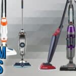 Best Steam Mop 2017