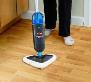 Best budget steam mop