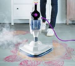 What Are the Best Steam Mops